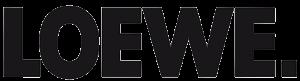 LOEWE - Produktpartner von Radio Deppe + Wilhelmy