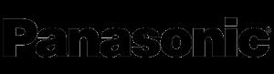 Panasonic - Produktpartner von Radio Deppe + Wilhelmy