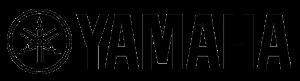 YAMAHA - Produktpartner von Radio Deppe + Wilhelmy