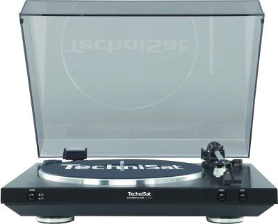 TechniSat - Plattenspieler